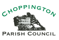 Choppington Parish Council