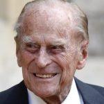 , Duke of Edinburgh